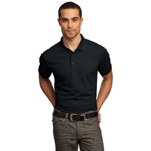 OGIO® Men's Caliber2.0 Polo Shirt